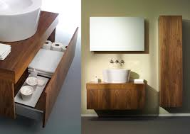 bathroom furniture by figen midilli at coroflot com