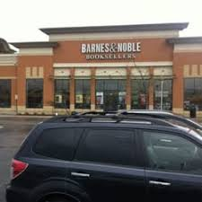 Barnes Noble Customer Service Phone Number Barnes U0026 Noble Booksellers 20 Reviews Bookstores 102 Commons