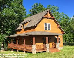 ideas about small mountain cabin designs free home designs