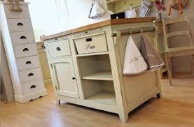 meuble cuisine en pin meuble de cuisine mobilier en bois pin recyclé pin massif