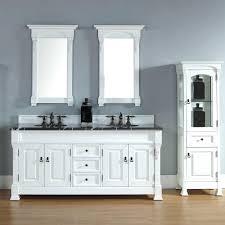 double sink bathroom countertop u2013 ncct info