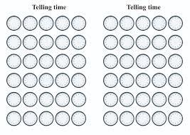 Free Time Worksheets Worksheet Telling Time Laurelmacy Worksheets For Elementary