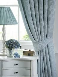 Waverly Kitchen Curtains by Waverly Valances Curtains New Interiors Design For Your Home