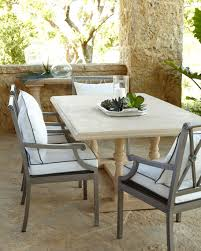 Outdoor Dining Room Furniture Sophia Outdoor Dining Furniture