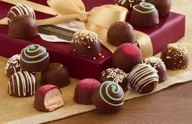 5 facts you don u0027t know about chocolate chocolate delicious food