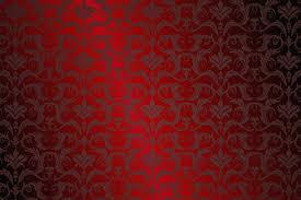 dark vintage wallpaper red dark vintage pattern gradient vector texture background retro hd