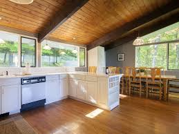 How Big Is 2900 Square Feet 3 Level 2900 Sq Ft House 6 Bedrooms 4 5 Vrbo