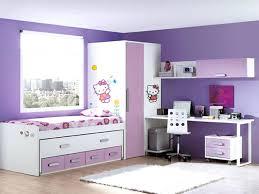 chambre fille hello bureau enfant hello bureau enfant but bureau junior fille