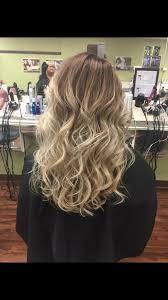 the plaza hair nail u0026 day spa home facebook