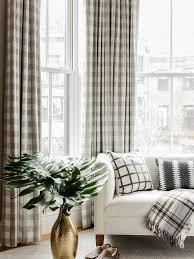 Fall Interior Design Trends 2016 Fall Design Trends Interior Designers Love Hgtv U0027s Decorating