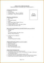 resume format in word file free download resume template 93 wonderful free download templates cool