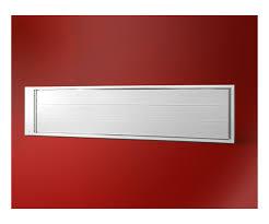 riscaldamento per capannoni pannelli radianti elettrici per riscaldamento industriale