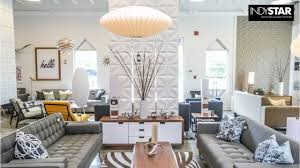 good stores for home decor hgtv good bones stars shop at these indy home decor stores