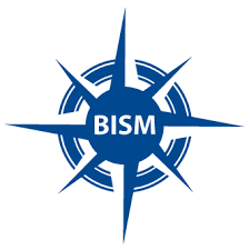 Commission Of The Blind Nj Bism Org Welcome