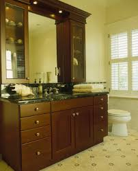 Large Bathroom Vanity Units by Large Wooden Vanity Unit Photos Design Ideas Remodel And Decor