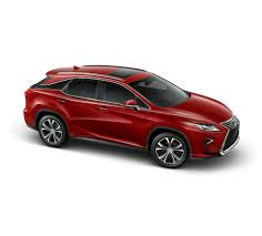 lexus rx 350 lease calculator 2017 lexus rx 350 rx 350 utica detroit and sterling heights
