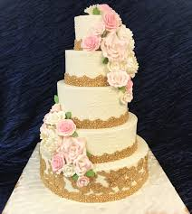 wedding cake theme products palermo s custom cakes bakery
