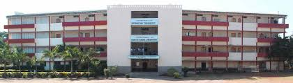 hi tech institute of technology aurangabad