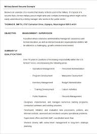 Cv And Resume Samples by Microsoft Word Resume Template U2013 99 Free Samples Examples