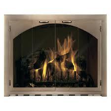 air tight fireplace doors rectangle fireplace doors masonry fireplace doors fireplace glass doors wilkening airtight fireplace