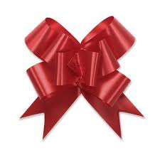 pull ribbon pull bows 6 3 4