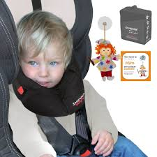 toddler car seat baby and toddler car seat head support stops your child u0027s head
