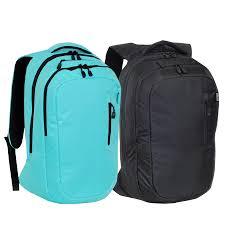 Backpack Storage by Wholesale Laptop Backpacks