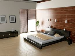 modern schlafzimmer das moderne schlafgemach ausgereifte technik für höchsten