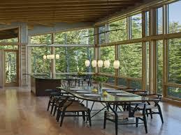 Lake House Dining Room Ideas New Step By Step Roadmap For Modern Lake House U2014 Modern House Plan