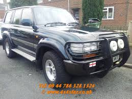 classic land cruiser for sale 1994 toyota landcruiser hdj80 4 2 turbo diesel for sale 6 cylinder
