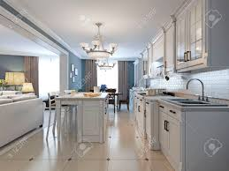 kitchen with stainless steel appliances kitchen with stainless steel appliances white cabinets white