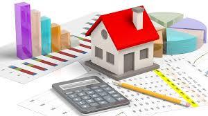 chambre des courtiers immobiliers comment négocier la commission du courtier immobilier pour un