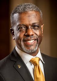 purdue alumni search purdue alumni association chooses new president ceo purdue