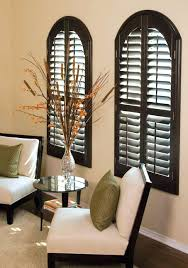 window blinds shutter blinds for windows collection window