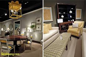 gray and yellow color schemes bedroom color schemes for bedrooms unique apartment bedroom bedroom