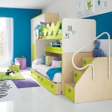 Funky Bunk Beds For Kids Find The Best Kids Bedroom Furniture - Funky bunk beds uk