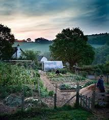 Landscape Inspiration Best 20 Dream Garden Ideas On Pinterest Outdoors Gardening And
