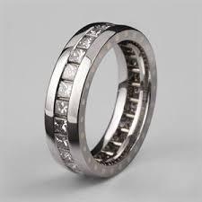 mens eternity rings best 25 mens eternity rings ideas on engagement rings