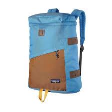 laptoptaschen design 169 besten bags bilder auf vera bradley laptop