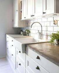 ikea cuisine cuisine ikea blanche cuisine com cuisine equipee blanc laquee ikea
