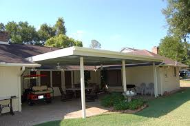 American Awning American Awning And Carport