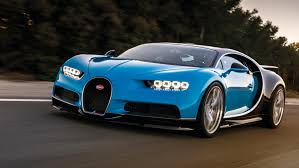 bugatti showroom news bugatti chiron goes 0 400km h 0 in 42 seconds
