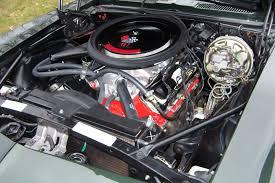 1967 camaro engine 1967 1969 camaro engines