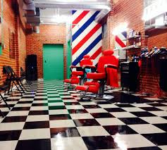 fitzgerald u0027s barber u0026 supply 207 photos u0026 43 reviews barbers