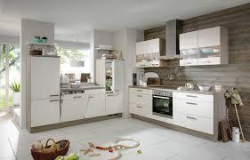 poco kuchen katalog haus design ideen
