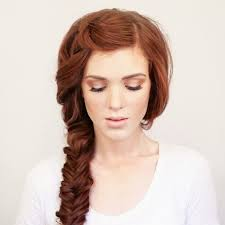 do it yourself hairstyles gatsby you tube bohemian side braid festival hair tutorial wonder forest
