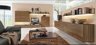 wohnzimmer m bel wohnzimmermöbel holz es eignet sich für wohnzimmer groß einrichten