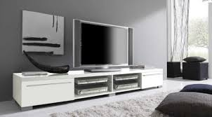 Tv Unit Furniture With Price Layout Tv Rack Design Wooden Lcd Tv Stand Designs 660x400 5 On