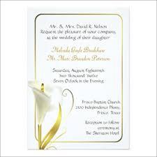 Traditional Wedding Invitations Wedding Invitations In Pdf Free U0026 Premium Templates