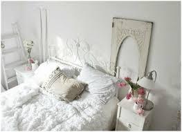 schlafzimmer shabby shabby chic deko für eine gehobene atmosphäre zu hause